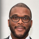 FOX's Live Musical Event THE PASSION Hosted by Tyler Perry Airs Tonight!
