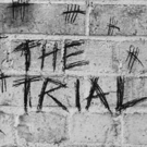 Triple Jump's THE TRIAL Comes to Brockley Jack Studio Theatre This August