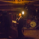 Kennedy Center to Celebrate Jason Moran in Three Distinct Performances