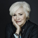 Betty Buckley to Perform This September at Landmark on Main