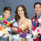 Production Underway for Season 3 of Hallmark Channel's WHEN CALLS THE HEART