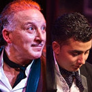 DJANGO REINHARDT NY FESTIVAL to Play Birdland, Nov. 17 ? 22