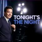 NBC's TONIGHT SHOW Outperforms CBS, ABC Timeslot Competiton in All Key Measures