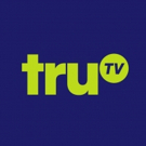 truTV Greenlights Andrea Savage-Helmed Comedy Series I'M SORRY