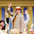 Drayton Festival Theatre Celebrates 25th Anniversary with THE MUSIC MAN