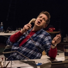BWW Review: FULLY COMMITTED at Irish Classical Theatre