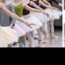 Australian Ballet to Present, and Live Stream, Second Annual World Ballet Day, 10/2