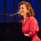 REGINA SPEKTOR: A SOUNDSTAGE SPECIAL to Premiere on PBS This October