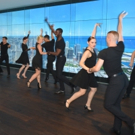 Photo Flash: Chicago's Top Dancers Take Part in 11th Annual DANCING WITH THE GIORDANO STARS