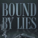 Kendra Johnson Pens 'Bound by Lies'