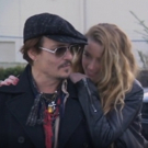 Johnny Depp & More Set for Final Episodes of Velocity's OVERHAULIN