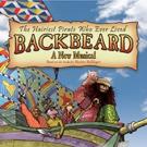 BWW Blog: Meet Samantha Tirrell - BACKBEARD: The Beginning