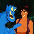 Freeform to Present ALADDIN & More Disney Classics This September