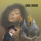 Connie Johnson Announces 'Sugar Daddy'