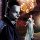 West End Production of PHANTOM OF THE OPERA to Make History with Facebook Live Broadcast