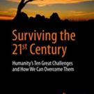 Julian Cribb Shares SURVIVING THE 21ST CENTURY