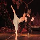 Atlantic City Ballet to Offer FREE Performances through Monday Matinees Program