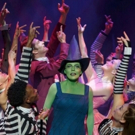 Rejoicify! WICKED Brings in Over $1 Billion in Broadway Box Office Sales