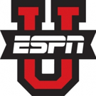 ESPNU to Televise College Lacrosse ACC Matchups This Weekend