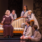 BWW Interview: Paige Silvester is 16 Going On 17 in THE SOUND OF MUSIC