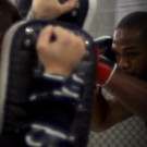 THE HURT BUSINESS Shines Spotlight on Mixed Martial Arts; Coming to Theaters Nationwide 9/29