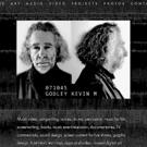 10cc/Godley & Creme Legend Kevin Godley Launches Official Website