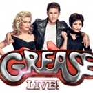 Lin-Manuel Miranda to Moderate Live Webcast of GREASE: LIVE Panel, 8/15