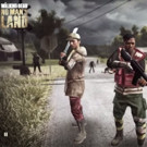 THE WALKING DEAD: NO MAN'S LAND Official Mobile Game is Launched
