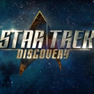 CBS All Access Announces New Premiere Dates for STAR TREK: DISCOVERY & New Edition of 'GOOD WIFE'