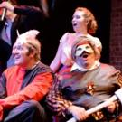 BWW Review: THE COUNT OF MONTE CRISTO: The Musical Premieres Spectacularly at the Hollywood Fringe Festival