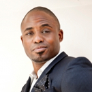 BWW Review: AN EVENING WITH WAYNE BRADY at Tilles Center At LIU Post 'The Improv can Improve'