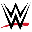 WWE Live Road to Wrestlemania to Slam Hershey This Spring