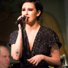 BWW Review: Rumer Willis Channels Smoky Chanteuses in Café Carlyle Debut