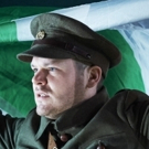 BWW Review: Sean O'Casey's THE PLOUGH AND THE STARS Becomes An Epic Tale Of History And Bloodshed
