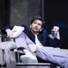 Photo Flash: First Look at DON JUAN IN SOHO Starring David Tennant