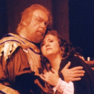Verismo Opera to Resume 'Bring the Family to the Opera' with RIGOLETTO