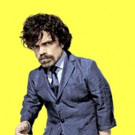 Peter Dinklage-Hosted SATURDAY NIGHT LIVE is #1 Telecast of the Night