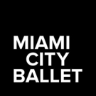 Miami City Ballet Welcomes Kathryn Moriarty to School Faculty
