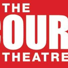 The Court Theatre Celebrates Five Years In A Shed
