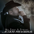 Juan Rivera Premieres New Music Video 'Me Puse A Pensar' on Telemundo Today