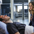 BWW Recap: Supergirl Overcomes 'Medusa' in the First Part of the Four Part Crossover