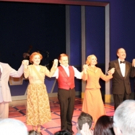 Photo Coverage: Robert Creighton & Company Take Bows in CAGNEY
