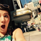 BWW Blog: Alyssa Sileo - Fearless Fiddler: My Miracle of Miracles on September 25th