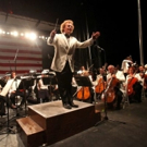 Long Island Philharmonic Shuts Its Doors Permanently