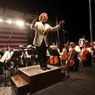 Long Island Philharmonic Shuts Its Doors Permanently