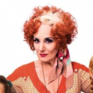 ANNIE UK Tour & More Coming to Wolverhampton Grand Theatre