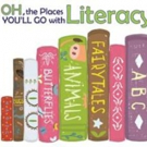 HHM's Independent Hotel Portfolio Launches 'Oh the Places You'll Go' Literacy Campaign