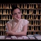 Julieta Venegas Premieres New Music Video 'Tu Calor' Today on Telemundo