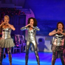Photo Flash: First Look at MAMMA MIA! at the Engeman Theater Photos