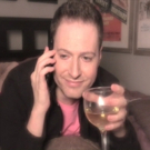 BWW TV Exclusive: CHEWING THE SCENERY- Randy Rainbow Drunk Dials Liza Minnelli!